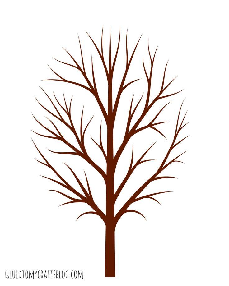 cherry_blossom_tree_printable.jpg - Box