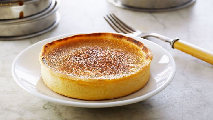 Receta | Masa sablée (Pate sablée-Tender tart dough) - canalcocina.es