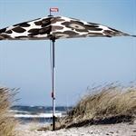 Fatboy parasol #EasyNip