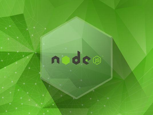 How to master Node.js | Web design | Creative Bloq