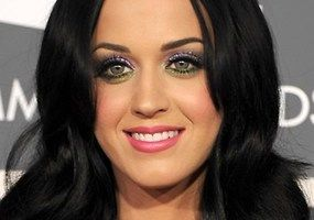 Katy Perry Body Measurements Height Weight Shoe Bra Size Stats