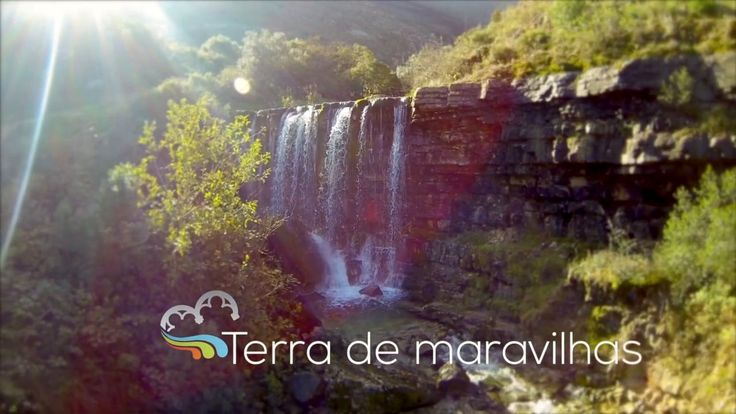 Filme promocional da Comunidade Intermunicipal da Região de Leiria
