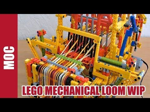 Weaving Tutorials for Beginners & Kids | Loom Techniques, Lessons and Craft Projects | HubPages