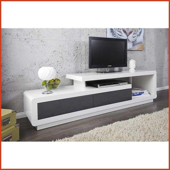 Meuble Tv En Verre Trempe Article With Tag Bureau Ordinateur Conforama Of Meuble Tv En Verre Trempe En 2020 Meuble