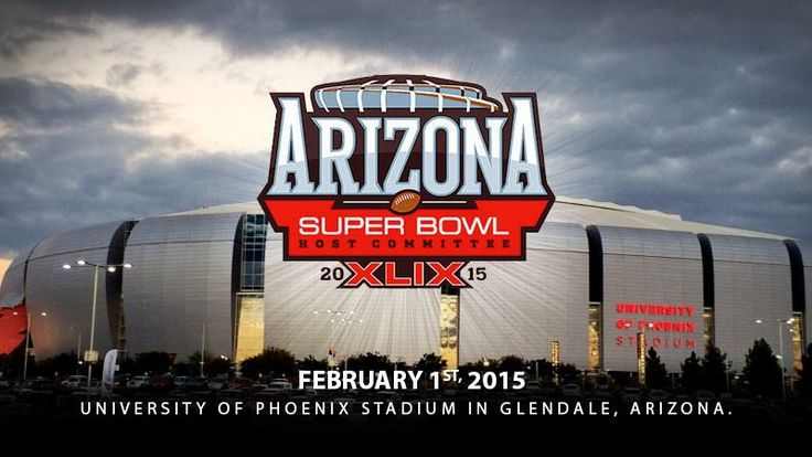 Super Bowl 2015 NFL-XLIX: Seattle Seahawks vs New England Patriots Live Streaming News