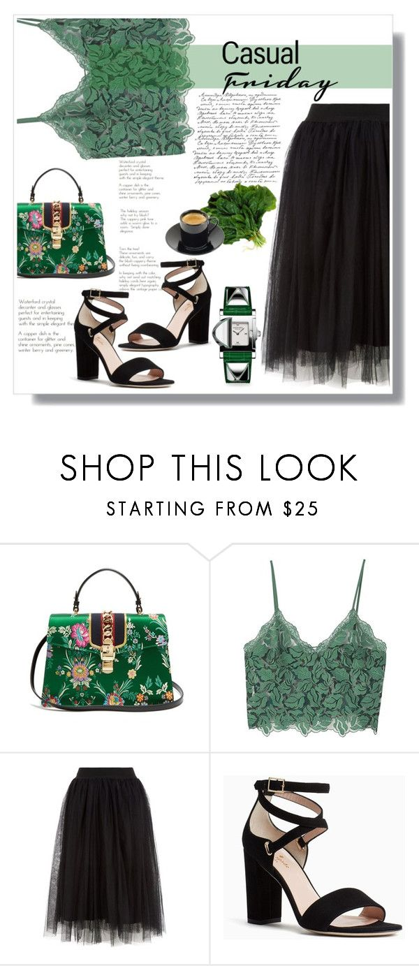 Who Likes This Color Scheme By Olx Kz Liked On Polyvore