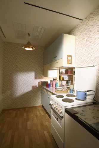 976 besten ddr bilder auf pinterest damals ostdeutschland und kalter krieg. Black Bedroom Furniture Sets. Home Design Ideas