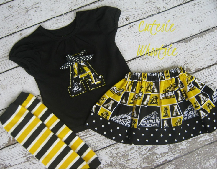 134 Best App State Images On Pinterest App State Fan Gear And