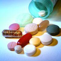 Plusieurs médicaments causent des problèmes cognitifs en moins de 60 jours chez les personnes âgées