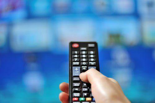 Desligamento da TV analógica da capital paulista pode ser adiado de março para setembro