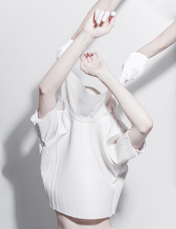 13-Melitta-Baumeister-Paul-Jung-Arcademi-