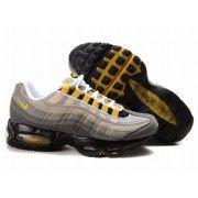 www.blackgot.com New Cheap Nike Air Max 95 2013 For Sale store