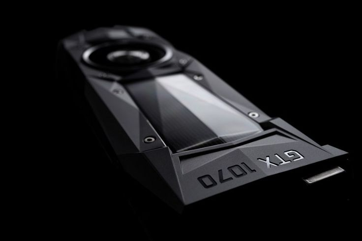 6 Reasons Why nVidia's GeForce GTX 1080 and GTX 1070 have Excited Gamers