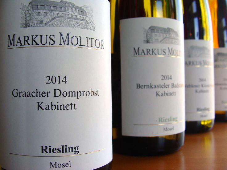 Riesling - Mosel - Mosela - Rizling - Nemecko - Germany - vino - wine - wein - Markus Molitor  wineshop - vinoteka - eshop ............................................ www.vinopredaj.sk ............................................  #riesling #mosel #mosela #rizling #nemecko #germany #vino #wine #wein #markusmolitor #molitor #bernkasteler #badstube #vinho #inmedio #wineshop #vinoteka #