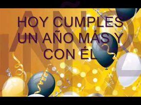 LAS MAÑANITAS, VICENTE FERNANDEZ, ALEJANDRO FERNADEZ Y PEDRO INFANTE - YouTube