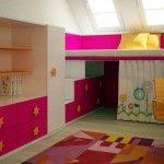 children s bedroom ideas4