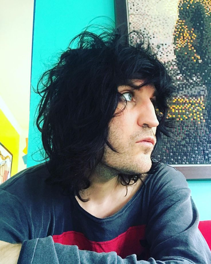 "9,288 Likes, 145 Comments - Noel Fielding (@paulpanfergrams) on Instagram: ""Moody knickers x"""
