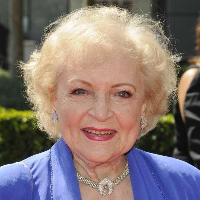 Celebrity Deaths in 2016: 'Survivor' Star Dan Kay, Barbara ...
