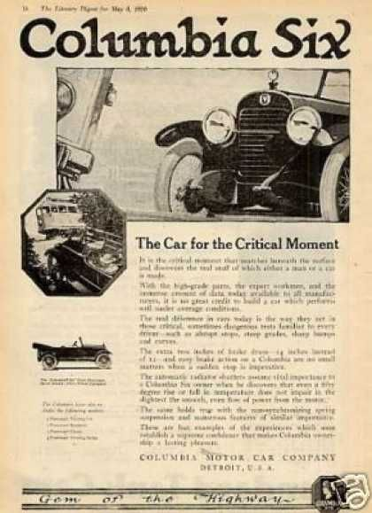677 Best Old Carz Advertising Images On Pinterest Old Cars