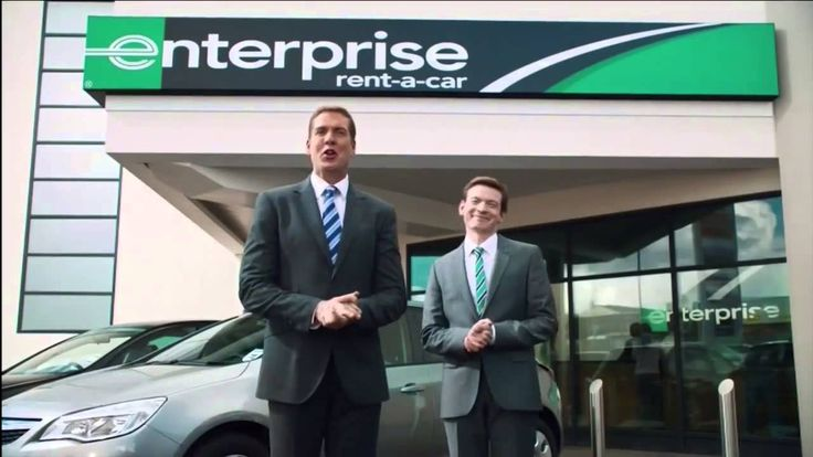 enterprise car rental 2255 broadway denver co