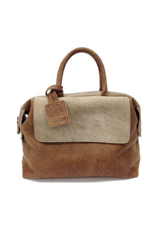 17 Best images about Limor Galili's leather bags on Pinterest ...