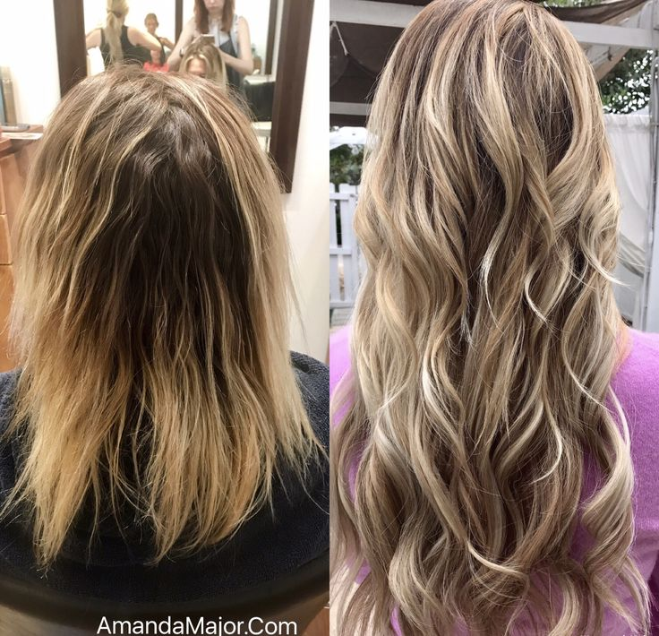 132 best hair extensions amandamajor images on pinterest 132 best hair extensions amandamajor images on pinterest beautiful braids and hair pmusecretfo Images