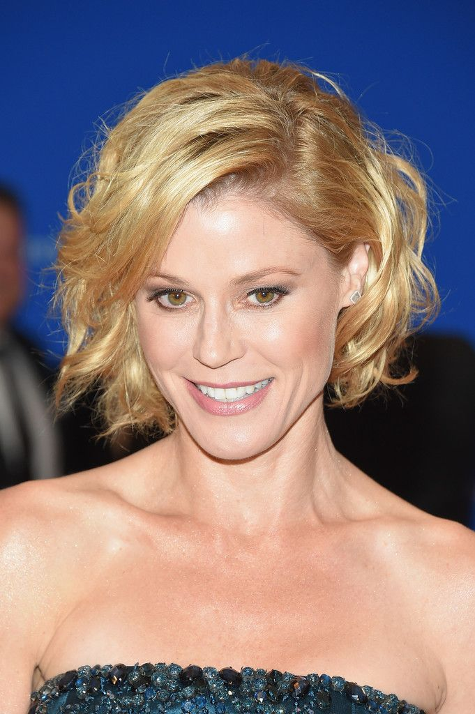pictures of new hair styles 1000 ideas about julie bowen hair on julie 8724