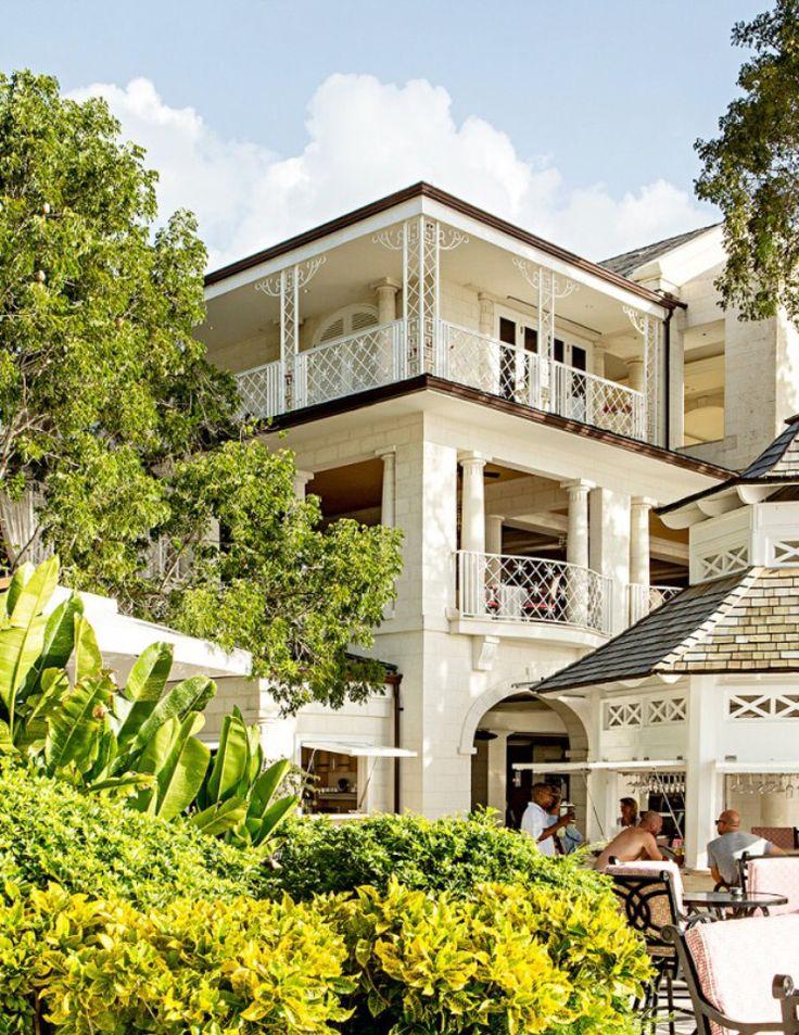 Sandpiper hotel in Barbados 464 best Barbados