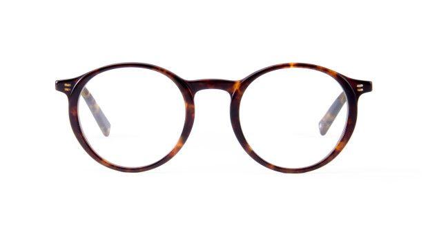 送料・返品無料の日本最大級のメガネ通販サイト[Oh My Glasses TOKYO]。メガネ・サングラス約10,000商品、レイバン・オークリーなど約470ブランドを取扱。世界中のメガネの中からお客さまに合った「運命の1本」をお届けします。あなたのライフスタイルに合うメガネがきっと見つかります。