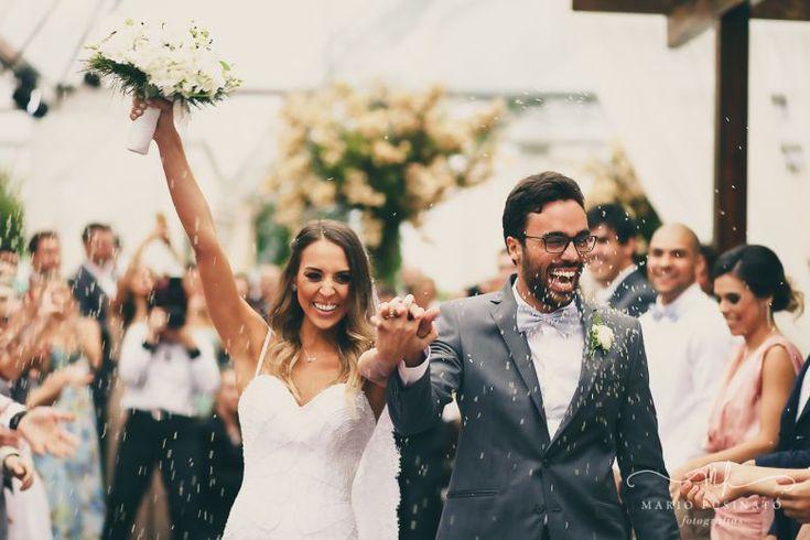 ♥♥♥  Mário Fusinato Fotografias A Mário Fusinato Fotografias é uma empresa de fotografia e vídeo localizada na Cidade de Blumenau com mais de 25 anos de experiência em casamentos. http://www.casareumbarato.com.br/guia/mario-fusinato-fotografias/