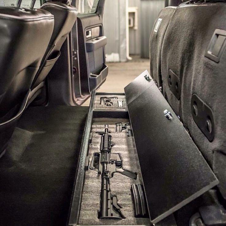 Best 20 Truck Accessories Ideas On Pinterest