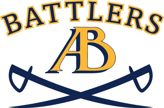 Alderson Broaddus University   You can do that here. There has never been a better time to be a battler! This pin will take you to our homepage where you can find out everything ABU
