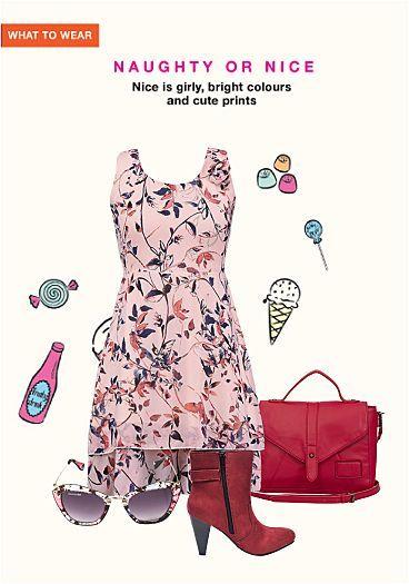 Shreya gupta Look Collection - Explore Shreya gupta Look Ideas, Styles at Limeroad.com 54eb6158e4b03b15963b9688