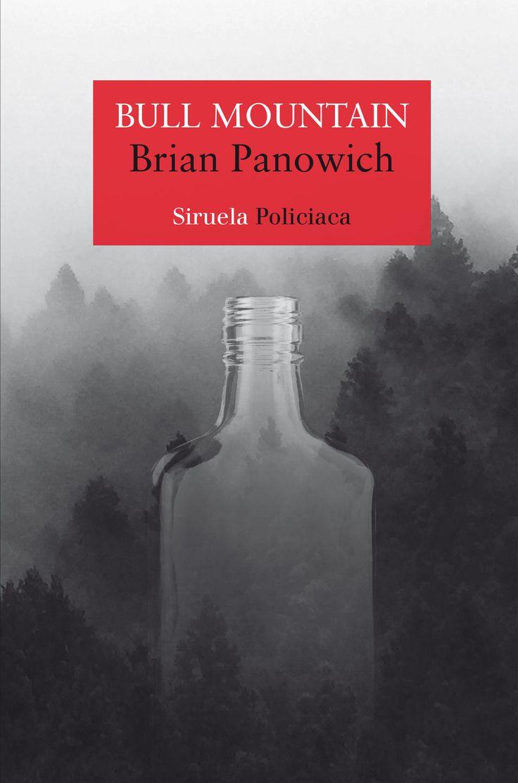 «Una novela que tiene de todo: whisky, marihuana, metanfetamina, armas y caos familiar. Léanla ya y sucumban al increíble talento de Panowich». JAMES ELLROY «No es solo una sagaz y adictiva ópera prima, sino una buena novela negra, punto. No puedo esperar a ver con qué nos sorprende este autor la próxima vez». http://www.siruela.com/catalogo.php?id_libro=3379 http://rabel.jcyl.es/cgi-bin/abnetopac?SUBC=BPSO&ACC=DOSEARCH&xsqf99=1878016+