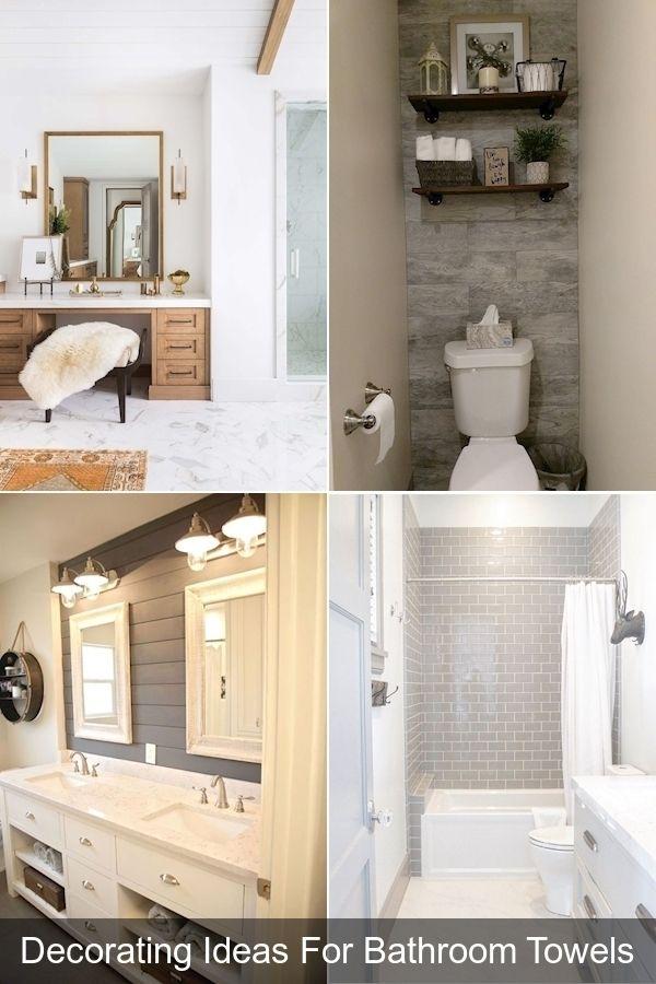Beautiful Bathroom Accessories Fall Bathroom Sets Best Bathroom Accessory Sets Fall Bathroom Bathroom Towels Amazing Bathrooms