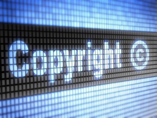 Una docena de pasos para meter un tema con copyright en un vídeo (de forma legal) / @Unadocenade | #readytocopy