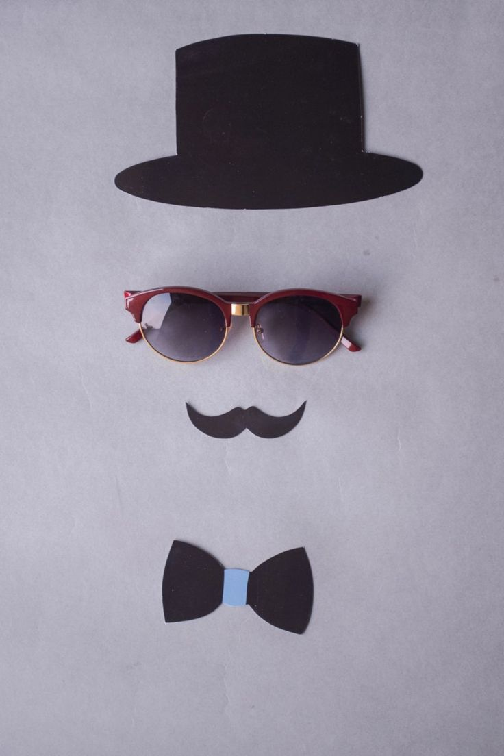 Sangria Maroon Sunglasses (UNISEX) Buy this from : https://www.instamojo.com/storeuntold/sangria-maroon-sunglasses-unisex/