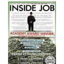 Voor wie alles wil begrijpen van de bankencrisis vanaf 2008 (documentaire met Matt Damon als commentator) - als iemand een goede link vindt om de film online te zien, geef een seintje!