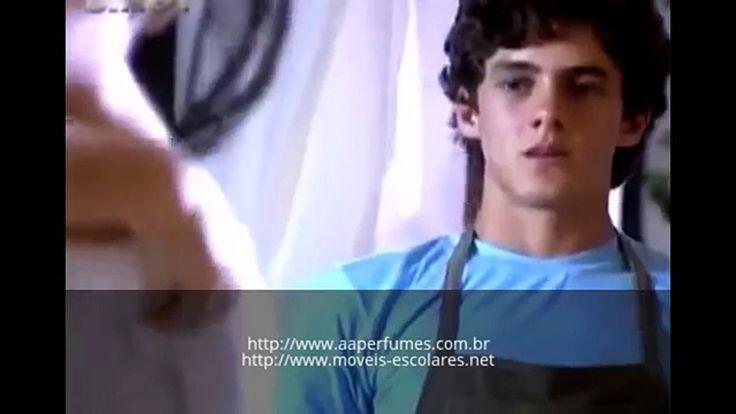 MOVEIS_ESCOLARES_PORTO_ALEGRE_MOVEIS_ESCOLARES_INFANTIL_RIO_GRANDE_DO_SUL_www_moveis_escolares_com