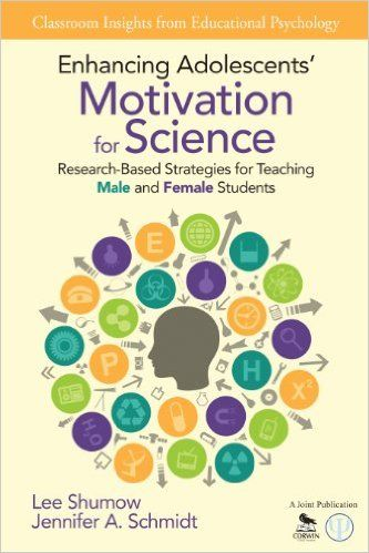 educational psychology notes Intro to educational psychology & research methods 10/11/11 2 misconceptions of teaching • teaching is a process of transmitting knowledge to learners.
