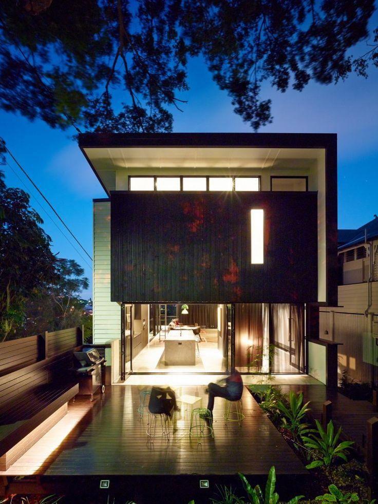 Architecture Design Homes Australia 30 best australian architecture images on pinterest | architecture