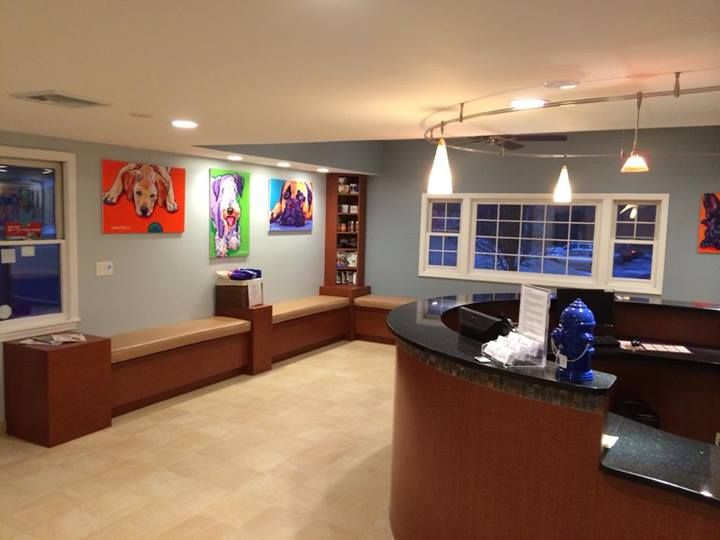 28 Best Images About Reception Area On Pinterest Washington State Receptions And Reception Desks