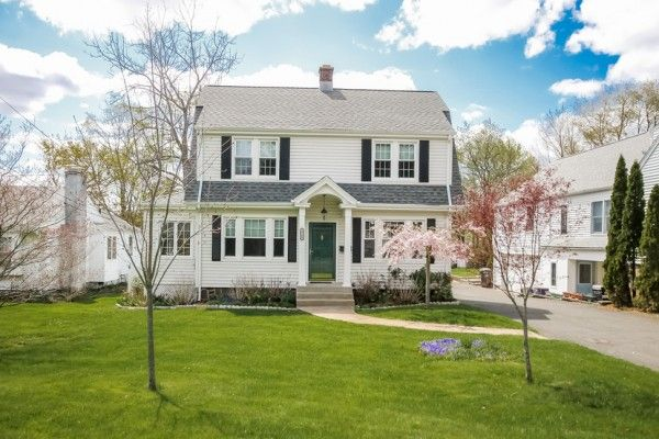 Main Homes For Sale