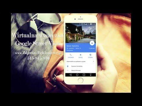 Wirtualna wycieczka - Karczma Sywor w Kościelisku -