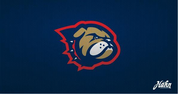 1000 images about logos on sports logos logo