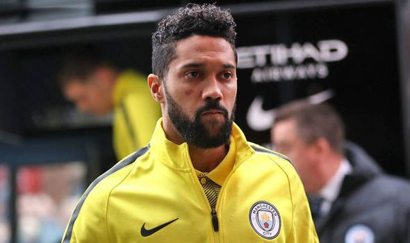 Gael Clichy tries to underplay Man City's Champions League defeat to Monaco - https://newsexplored.co.uk/gael-clichy-tries-to-underplay-man-citys-champions-league-defeat-to-monaco/