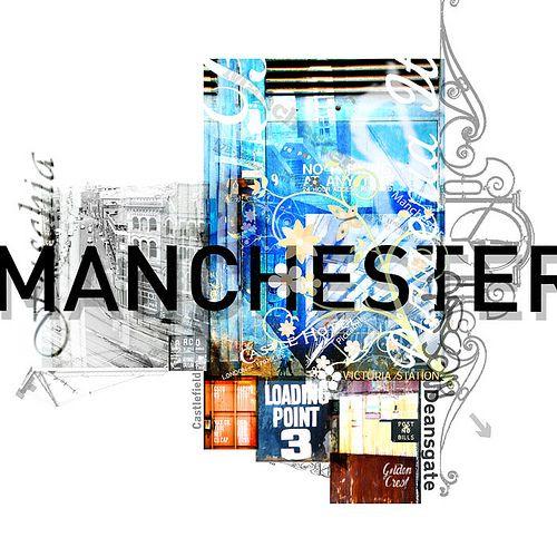 Manchester photo by Jack - Lloyd