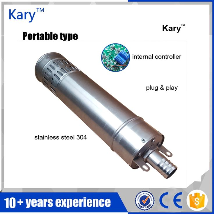 154.00$  Watch here - http://ai0eh.worlditems.win/all/product.php?id=32795670659 - 2017 new type dc brushless water pump solar submersible bore pump for sale