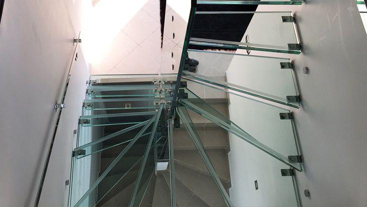 1000 images about ouvrages escaliers kozac on pinterest. Black Bedroom Furniture Sets. Home Design Ideas