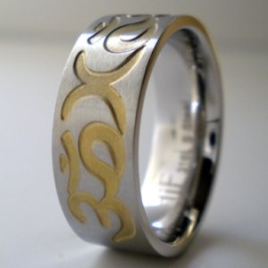 1000 Images About Celtic Jewelry On Pinterest Stainless